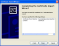 Ie6-cert-wizard-step3.png
