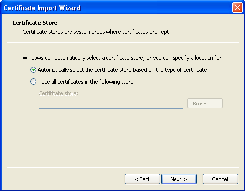 Ie6-cert-wizard-step2.png