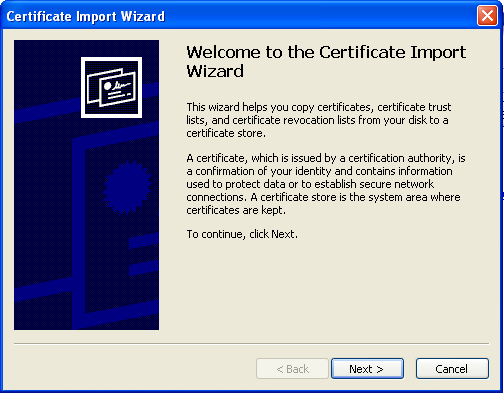 Ie6-cert-wizard-step1.png